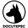 Docutepec