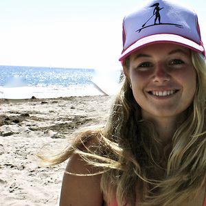 Profile picture for Sofia DeWolfe