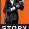 StoryTank Media