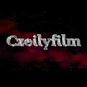Profile picture for Czeilyfilm