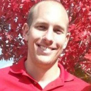 Profile picture for Danny Bohnen