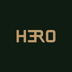Profile picture for HERO