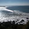 Sebascotoss Surf Sesións