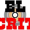 El Crit Team PR