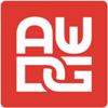 Atlanta Web Design Group
