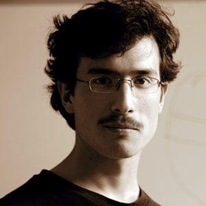 Profile picture for Emir Onuk