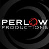 Perlow Productions, LLC