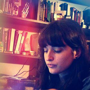 Profile picture for Sole Venier