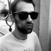 Damian Cantamessa