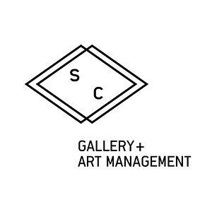 Profile picture for SC Gallery + Art Management