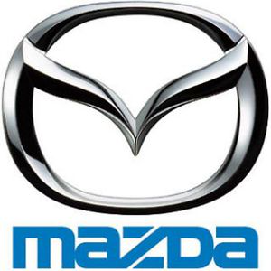 Profile picture for Mazda Chile