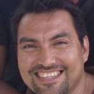 Profile picture for RAFAEL CERVANTES