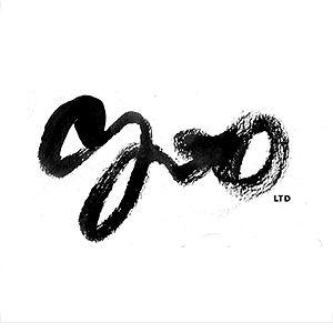 Profile picture for Goo Ltd