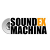 sound ex machina