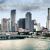 DVS Miami