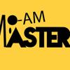 MO-AM Filmz