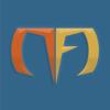 TōNFACE Media & Design