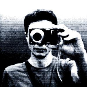 Profile picture for Cacá Jouclas