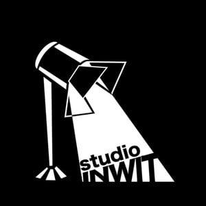 Profile picture for Studio Inwit