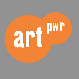 Profile picture for ArtPower! at UCSD
