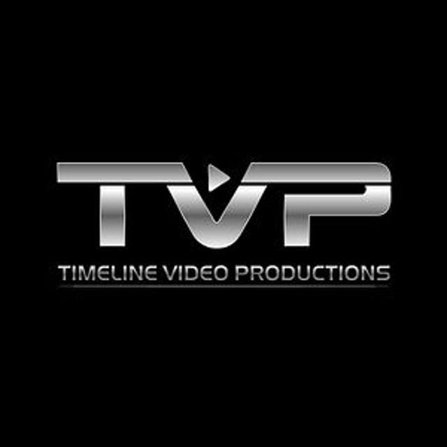 timelinebanner