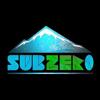 Sub Zero Events