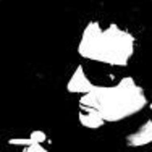 Profile picture for Enrique Navas