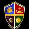 AdventExodus