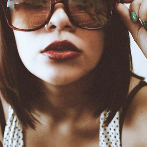Profile picture for Natalia Vargas