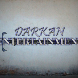 Profile picture for Darkan Entertainment