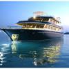 Ocean Divine Maldives