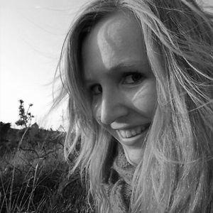 Profile picture for Iris Visser
