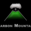 Carbon Mountain