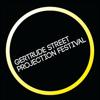Gertrude St Projection Festival