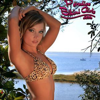 Paradise Bikini Girls