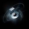 Autodesk Media & Entertaiment