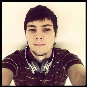 Profile picture for Dalibor