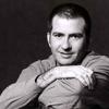 Antonio Hens Cordoba
