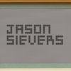 Jason Sievers