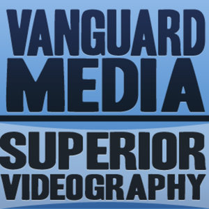 Profile picture for Vanguard Media