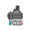 Rancheravideo