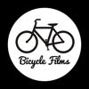 Bicycle Films