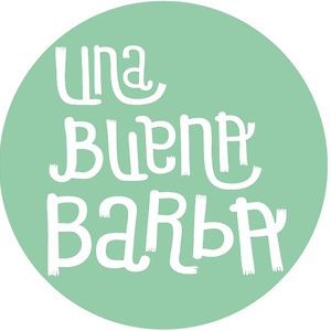 Profile picture for Una Buena Barba