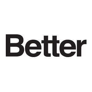 Betterplus