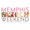 Memphis Fashion Week
