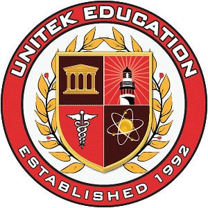 Profile picture for Unitek Education EMT