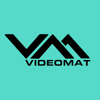 Videomat