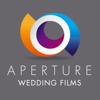Aperture Wedding Films