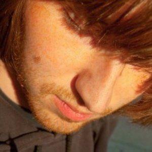 Profile picture for Darren Hartman