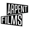 ARPENT FILMS